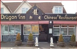 Chinese Take Away Wokingham